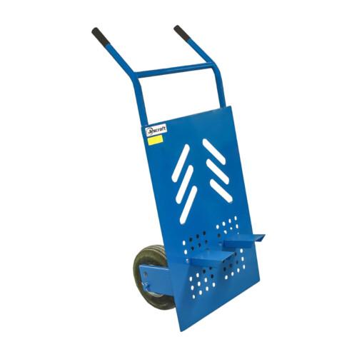 Concrete & Masonry Carts