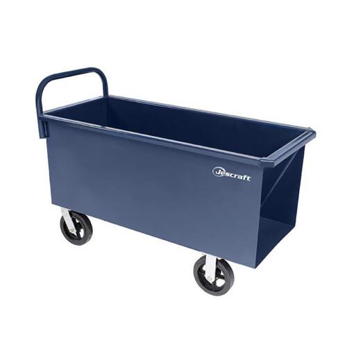 Carts & Tubs