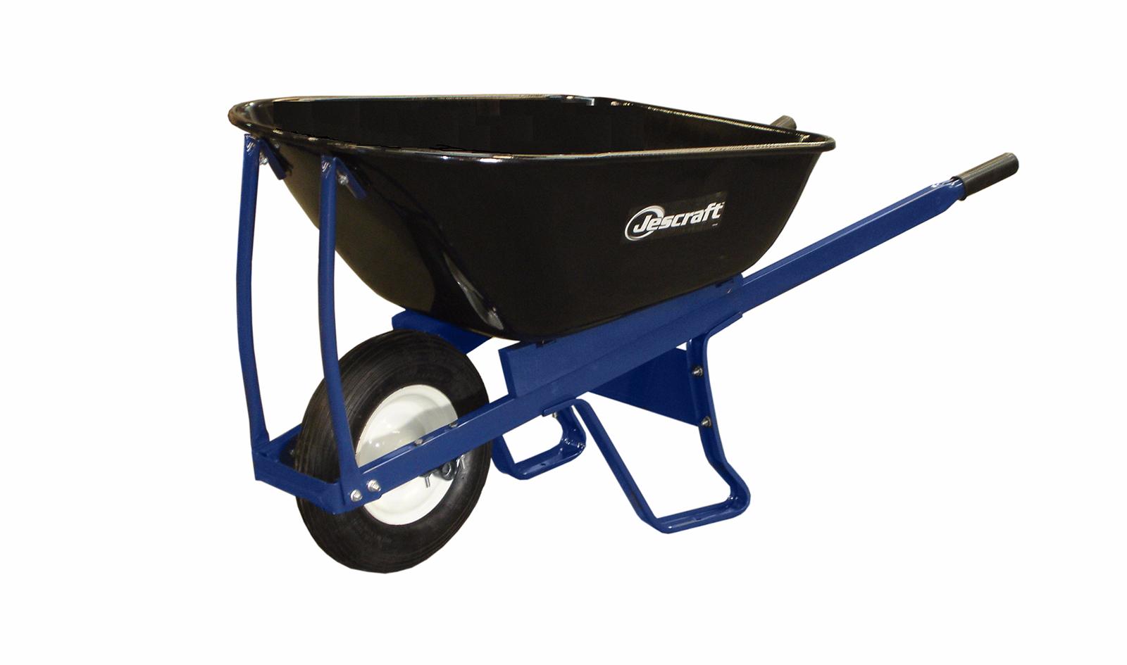 kit wheelbarrow