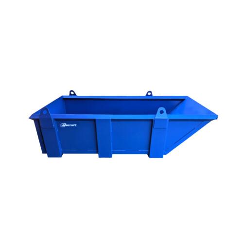 Jescraft Trash Skip Container