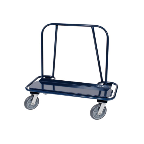 Contractor Carts and Dollies