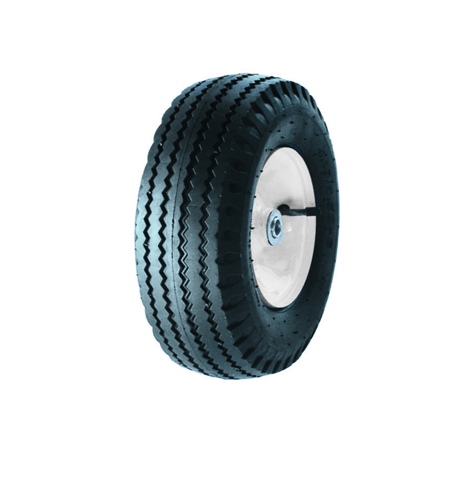 BRICK AND BLOCK CART BRC 800 REPLACEMENT TIRE