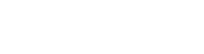 Jescraft Logo